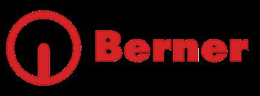 Berner GmbH & Co KG
